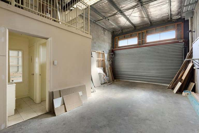 189 Middleborough Road Box Hill South VIC 3128 - Image 4