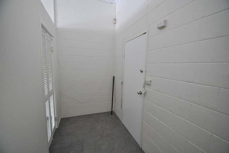 Shop 15/75-83 Park Beach Road Coffs Harbour NSW 2450 - Image 3