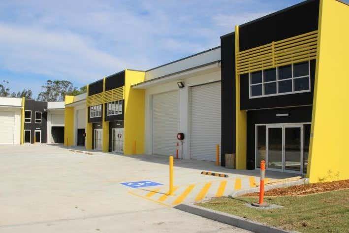 Palm Tree Estate, Unit 6, 3 Palm Tree Road Wyong NSW 2259 - Image 2