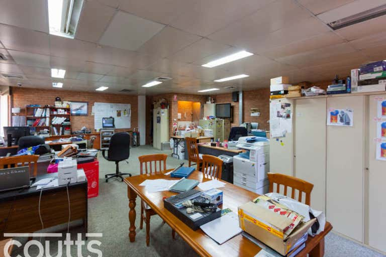 LEASED, 458 Victoria Street Wetherill Park NSW 2164 - Image 4