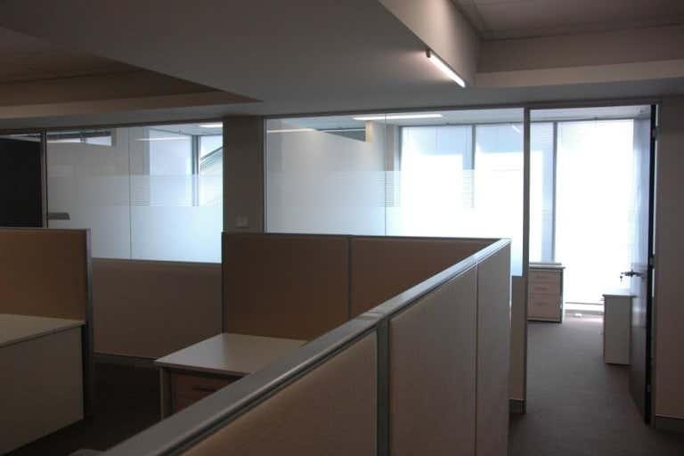 Level 2, 10 Victoria Ave Perth WA 6000 - Image 4