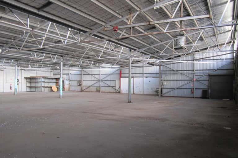 200 Walter Road Morley WA 6062 - Image 4