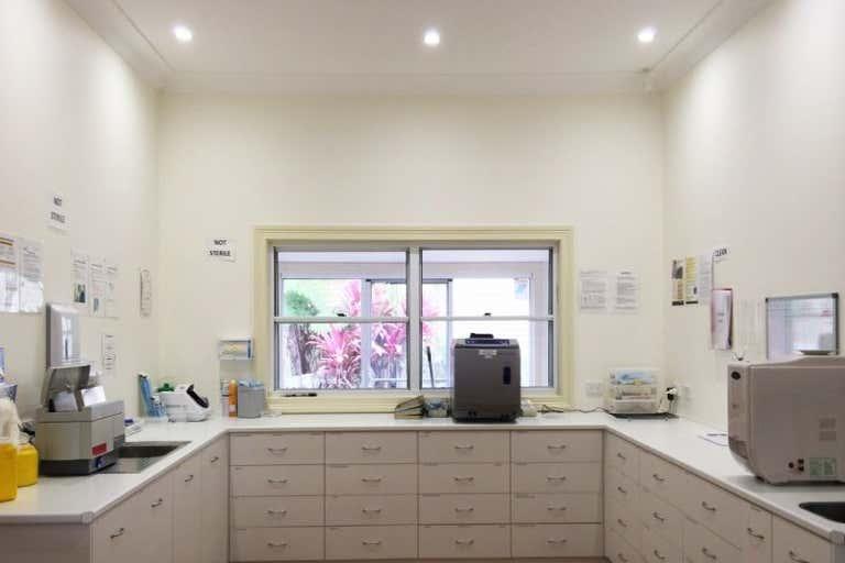 46 Bonville Street Urunga NSW 2455 - Image 3