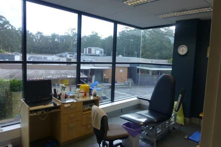Platinum Building, Level 2 Suite 2.04, 4 Ilya Ave Erina NSW 2250 - Image 3