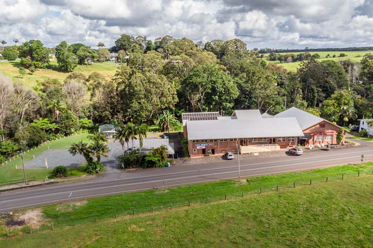 1/3 Lismore Road Alstonville NSW 2477 - Image 3