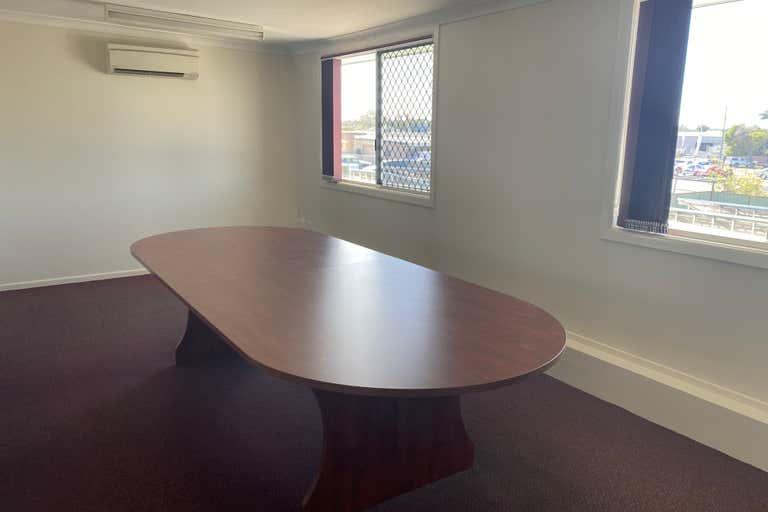 Shop 7, 51-53 Perry Street Bundaberg North QLD 4670 - Image 1