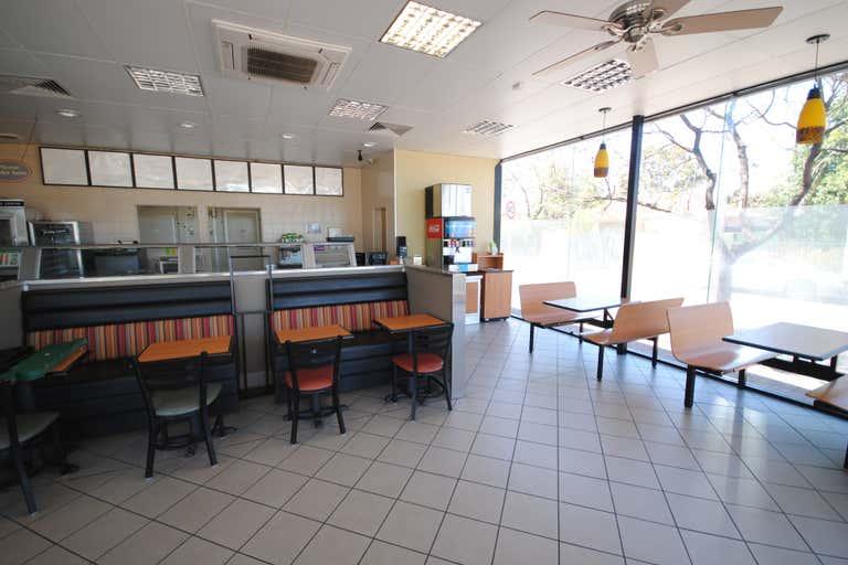 Shop 11, 715-727 South Road Black Forest SA 5035 - Image 3