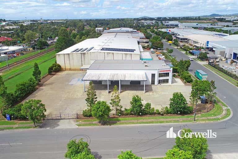 37 Access Avenue Yatala QLD 4207 - Image 2