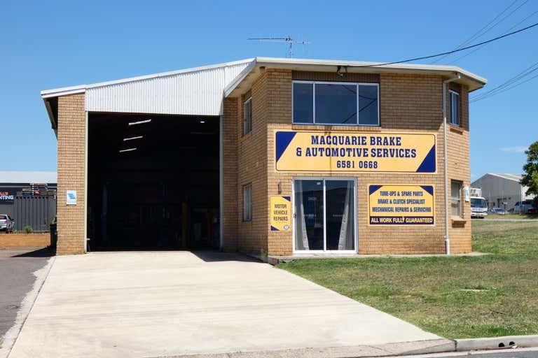 Unit 1, 1 Blackbutt Road Port Macquarie NSW 2444 - Image 3