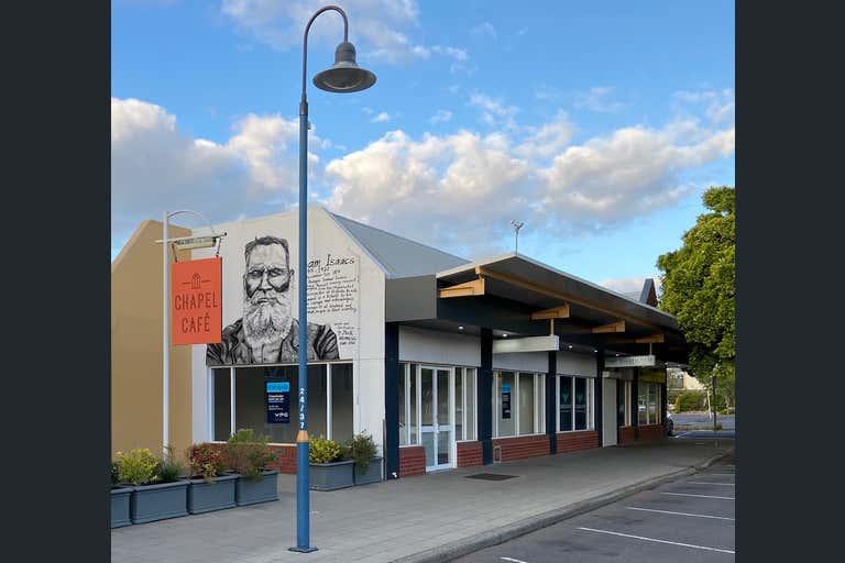 Busselton Boulevard Shopping Centre, Shops 6, 8, 9 & 15, 69 Prince Street Busselton WA 6280 - Image 2
