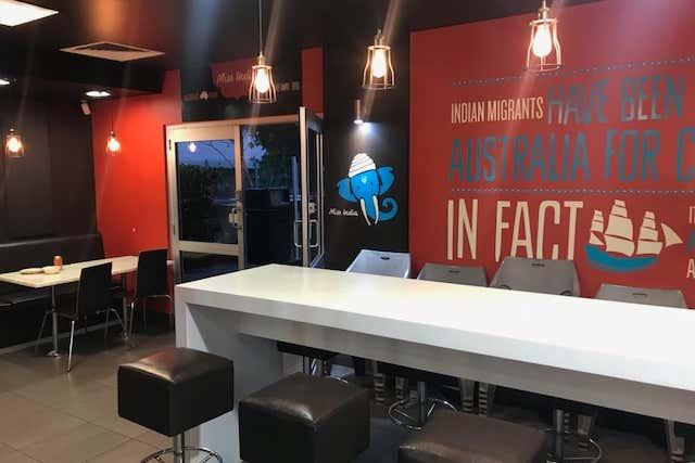 KFC Centre, F&G, 20 Siganto Drive Helensvale QLD 4212 - Image 4
