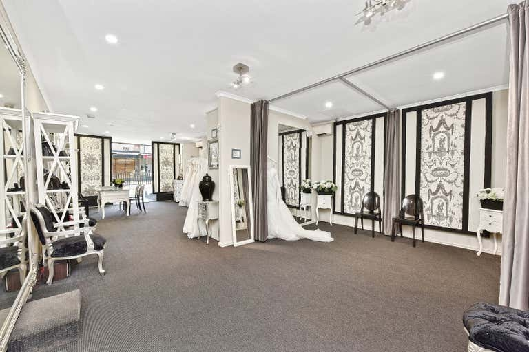 385 Parramatta Road Leichhardt NSW 2040 - Image 4