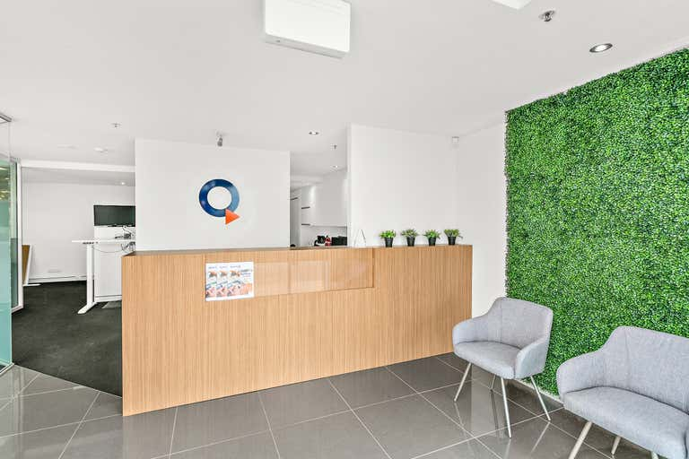 103/60-62 Harbour Street Wollongong NSW 2500 - Image 2