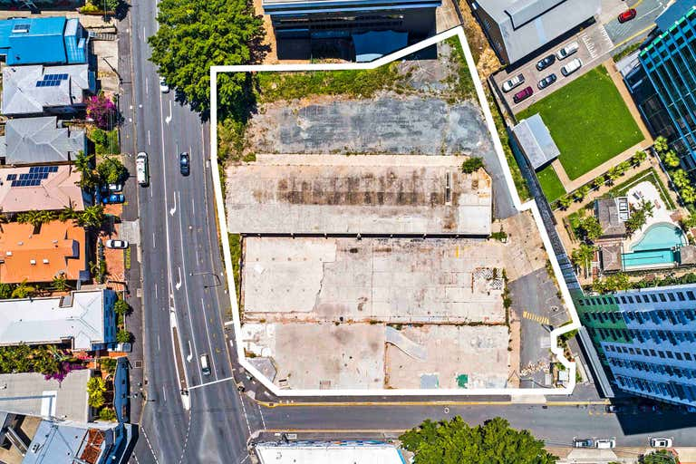 62–64  Brunswick Street, Fortitude Valley QLD 4006 - Image 1