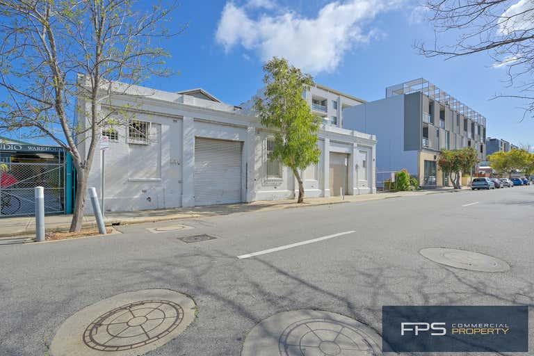5 Queen Victoria Street Fremantle WA 6160 - Image 3