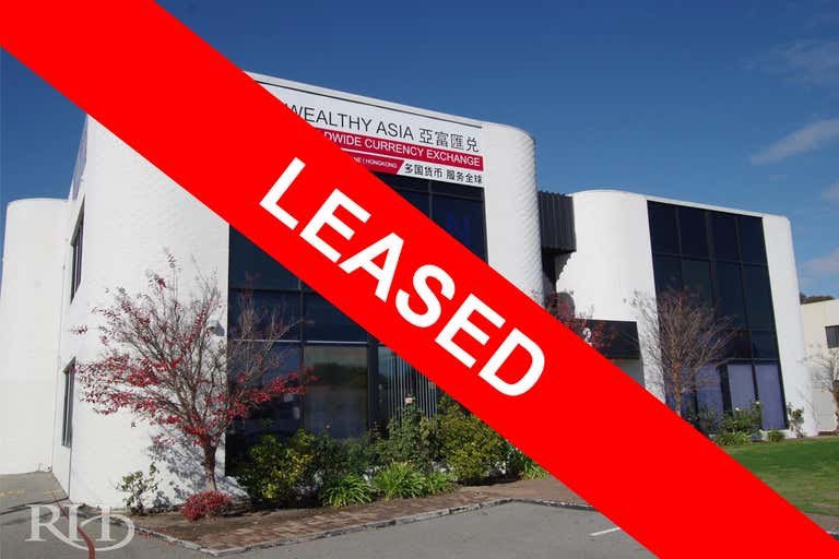 4/2 Canning Highway South Perth WA 6151 - Image 1
