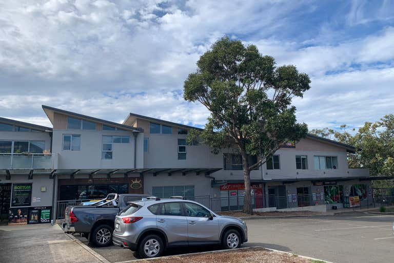 4/69 Warrangarree Drive Woronora Heights NSW 2233 - Image 3