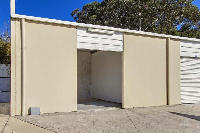 38/20 Tathra Street West Gosford NSW 2250 - Image 2