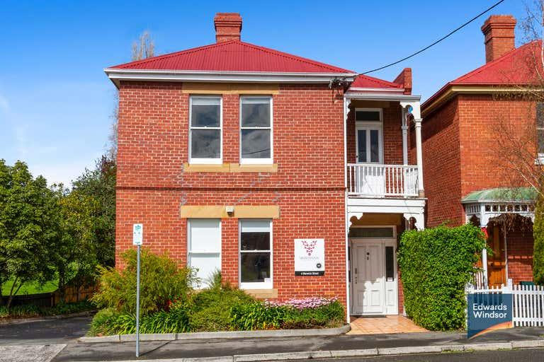 4 Warwick Street Hobart TAS 7000 - Image 1