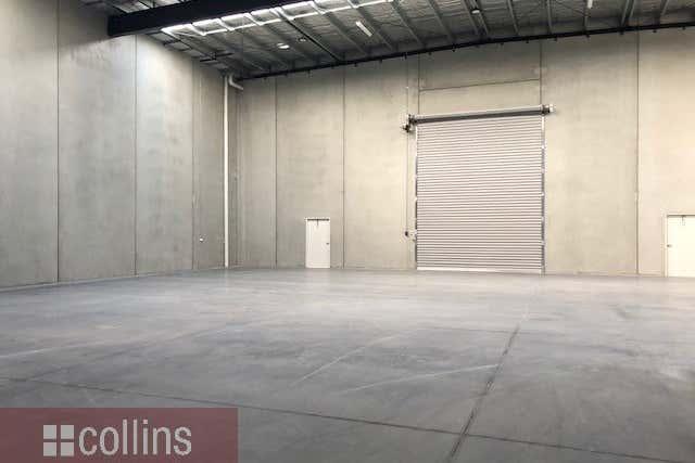 Unit 1, 14-16 (Lot 43-44) Sette  Circuit Pakenham VIC 3810 - Image 4