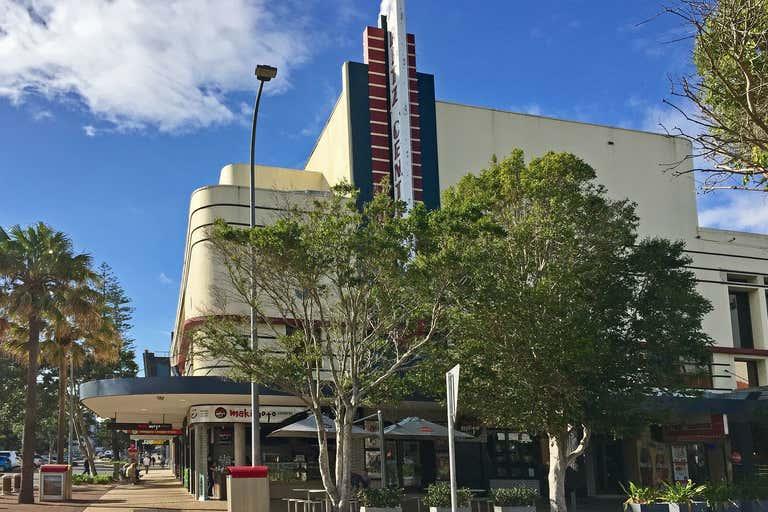 Ritz Centre, 9 &10/22 Horton Street Port Macquarie NSW 2444 - Image 3