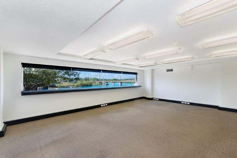 Northtown, Suite P, 280  Flinders Street Townsville City QLD 4810 - Image 4