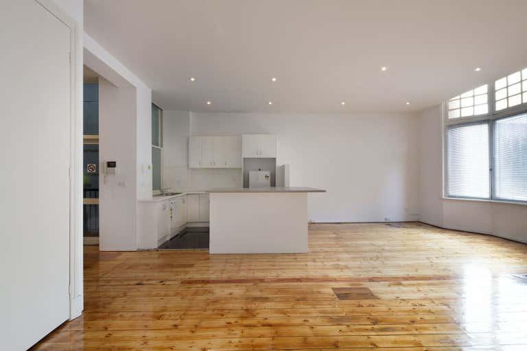 Paton Building VM Romano House, Level 5, 115 Elizabeth Melbourne VIC 3000 - Image 4