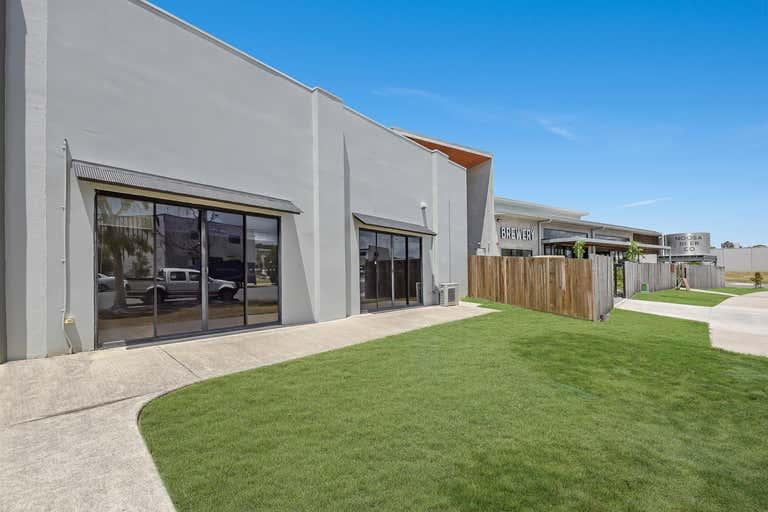 3/37 Project Avenue Noosaville QLD 4566 - Image 1