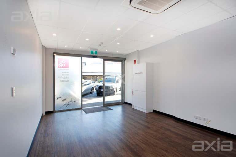 Unit 3, 19 Essex Street Fremantle WA 6160 - Image 3
