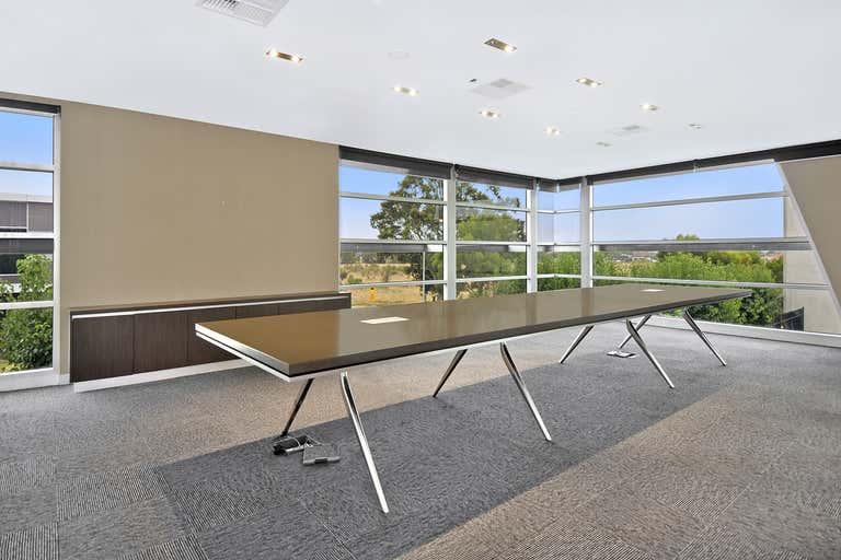 1st Floor/41-47 Thomsons Road Keilor Park VIC 3042 - Image 4