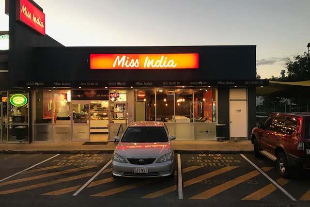 KFC Centre, F&G, 20 Siganto Drive Helensvale QLD 4212 - Image 2