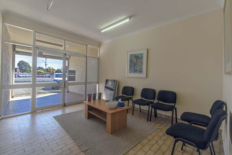 750 North East Road Modbury SA 5092 - Image 3