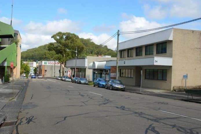 William Street Gosford, Level 1 Suite 5, 54 William Street Gosford NSW 2250 - Image 2