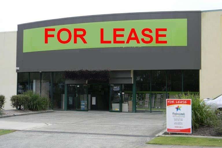 2/1 Flint Court Burleigh Heads QLD 4220 - Image 1