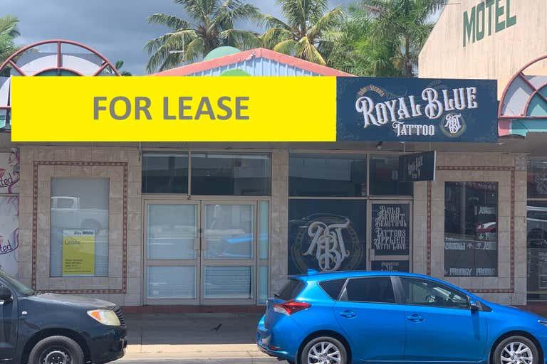 2/155 Sheridan Street Cairns City QLD 4870 - Image 1