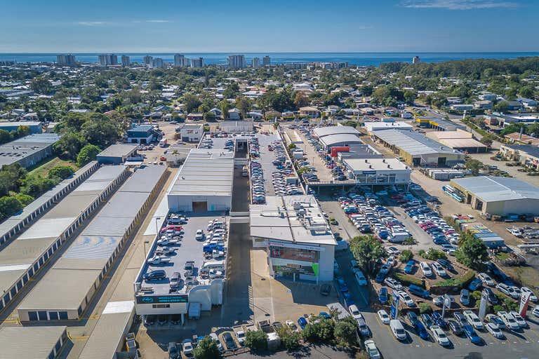 22/82 Sugar Road Maroochydore QLD 4558 - Image 4