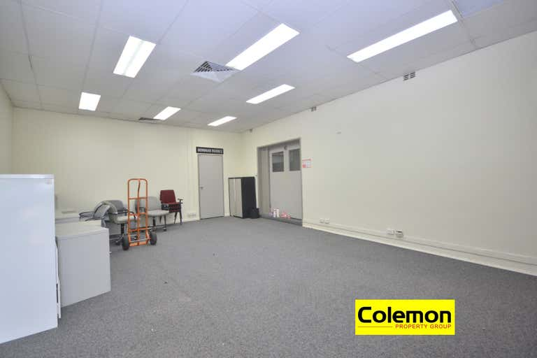 Office, 14 Telopea Avenue Homebush West NSW 2140 - Image 2