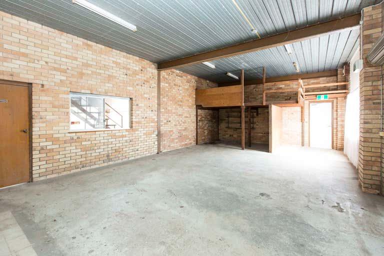 1/11 Grevillea Street Byron Bay NSW 2481 - Image 4