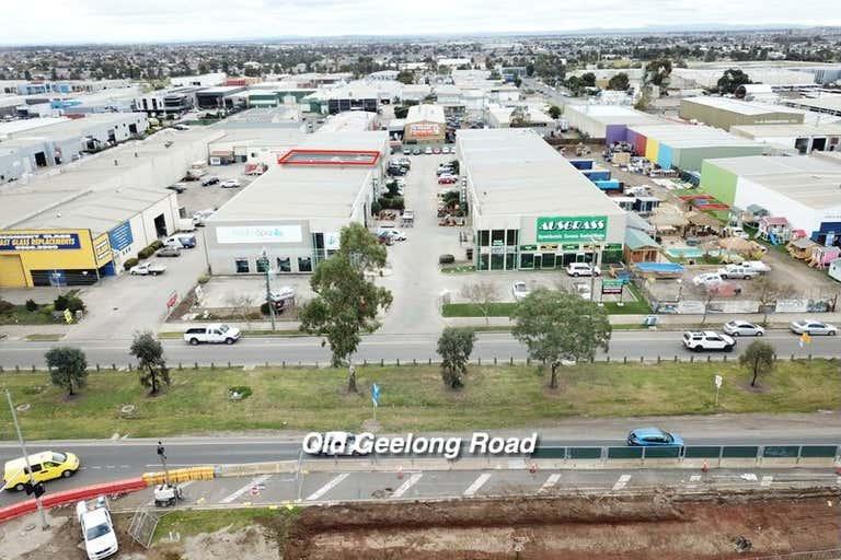 6/419-425 Old Geelong Road Hoppers Crossing VIC 3029 - Image 2