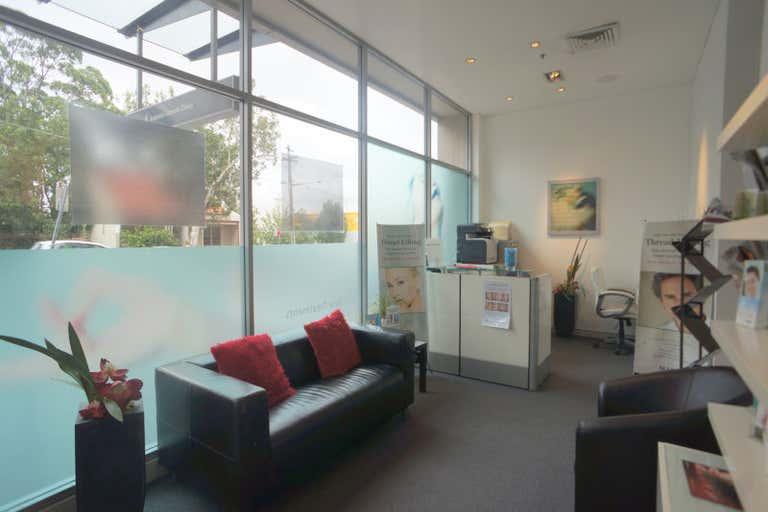 Shop 7 80 Ebley St Bondi Junction NSW 2022 - Image 2