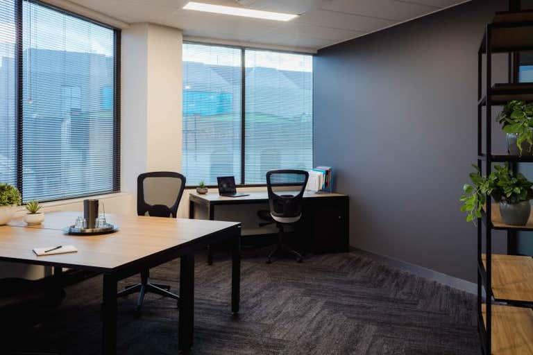 Devonport Corporate Centre, Office 4, 21 Best Street Devonport TAS 7310 - Image 3