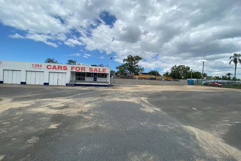 1394 Ipswich Road Rocklea QLD 4106 - Image 1