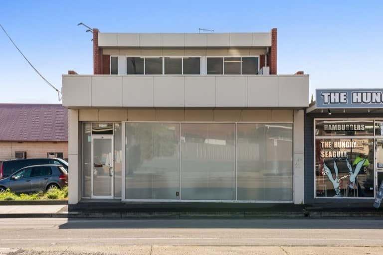 28 Church Street North Geelong VIC 3215 - Image 1