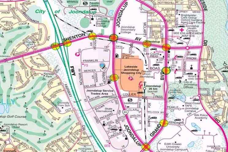 174 Winton Road - LEASED! Joondalup WA 6027 - Image 2