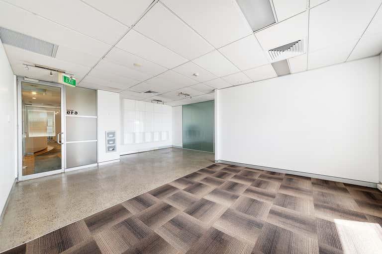 Level 6, 122 Arthur Street North Sydney NSW 2060 - Image 2
