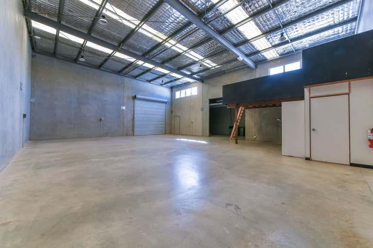 Lot 1B/12 Action Street Noosaville QLD 4566 - Image 3