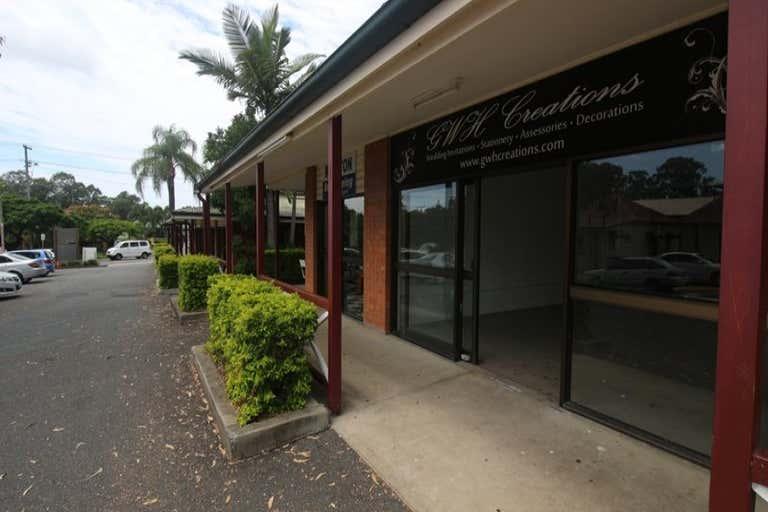 6/59 Railway Street Mudgeeraba QLD 4213 - Image 4