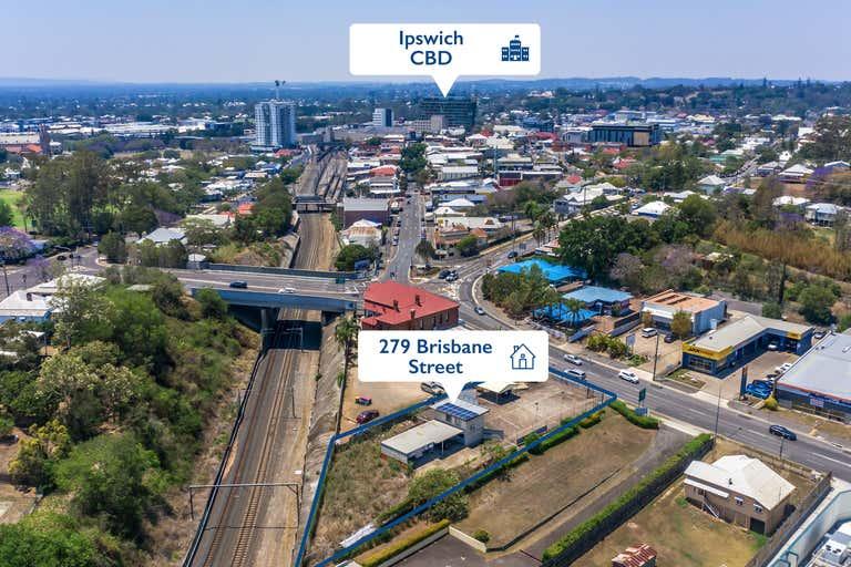 279 Brisbane Street West Ipswich QLD 4305 - Image 2