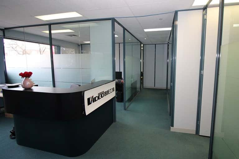 Suite 101, 975 Whitehorse Road Box Hill VIC 3128 - Image 3