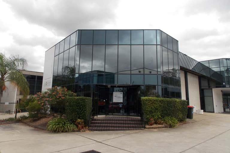 Level 1 Unit 32, 15 Valediction Road Kings Park NSW 2148 - Image 1